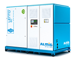 Almig System