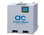 Pneumatech System